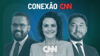 Para Leandro Resende, desembargador deve obter aprovação para vaga que era de Celso de Mello, mas antes enfrentará processo desgastante