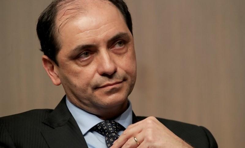 <strong>Secretário especial de Fazenda, Waldery Rodrigues, reitera que o Banco Central é o órgão responsável pela venda de reservas internacionais</strong>