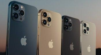 Expectativa é que a empresa apresente quatro novos modelos, e talvez mostre os novos AirPods e Apple Watch