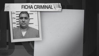 Áureo Tupinambá diz que situação de seu cliente 'saiu do controle' após liminar de Fux para o retorno do traficante à prisão