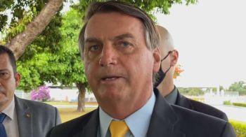 Bolsonaro sancionou a nova Lei de Falências em edição extra do Diário Oficial. Suspensão de execução de dívidas trabalhistas foi vetada