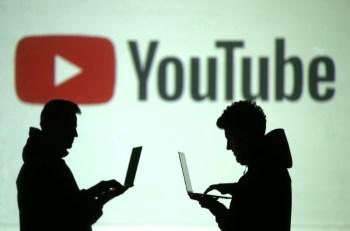 O fundo será lançado nos próximos meses e pagará os criadores neste ano e em 2022, disse o YouTube