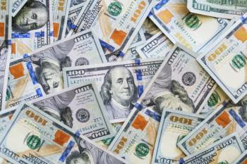 A legislação tributária dos Estados Unidos se concentra na renda e grande parte da super-riqueza está vinculada a ações de empresas ou outros investimentos