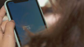 Criminosos utilizam aplicativos de mensagens para enganar vítimas e roubar dados pessoais