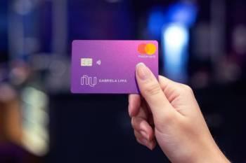 Segundo o Nubank, o serviço aos moldes de um pré-pago será disponibilizado para todos os clientes nas próximas semanas, após a finalização do período de testes