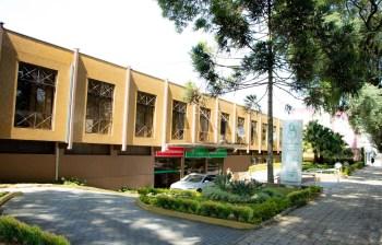 O preço de aquisição foi de R$ 48,5 milhões, incluindo o imóvel com aproximadamente 6 mil m² de área construída