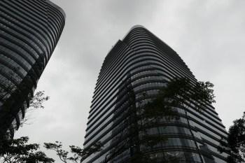 O mercado de plataformas de investimentos está muito movimentado diante dos juros baixos aumentando o número de investidores – e o Itaú quer lucrar com a venda