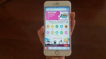 O montante significa o dobro do vendido em 2019. Promoções de eletrônicos, como o smartwatch da Xiaomi por US$ 1, foram o grande destaque