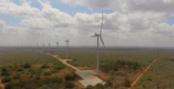 Os novos projetos serão negociados principalmente com clientes corporativos no chamado mercado livre de energia