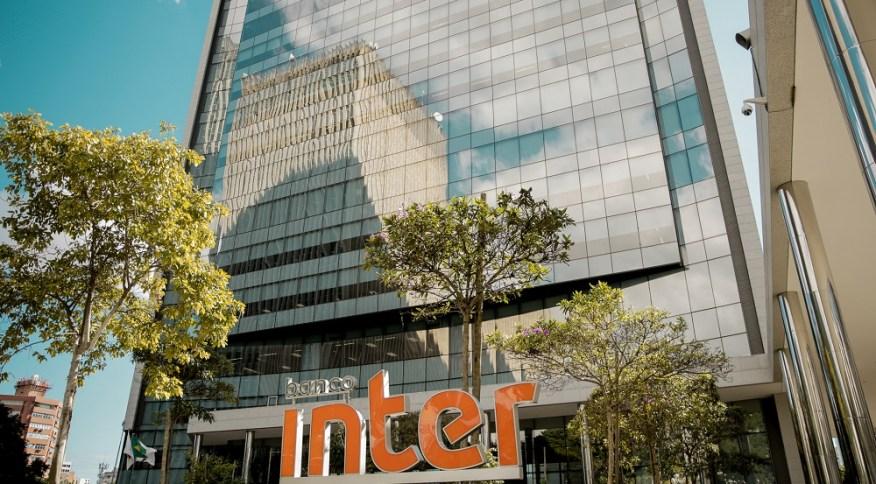 <strong>Banco Inter: marketplace da companhia já gerou R$ 1 bilhão em vendas</strong>