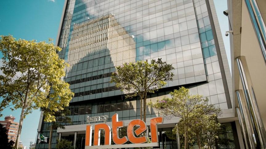 Banco Inter: empresa passará a oferecer nova modalidade de crédito imobiliário