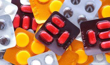 O corticóide só deve ser utilizado com prescrição médica, afirmaram a Agência Nacional de Vigilância Sanitária (Anvisa) e o Conselho Federal de Farmácia