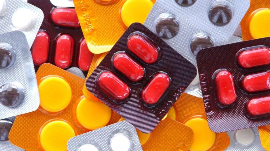 Por MP, remédios com cloroquina, hidroxicloroquina e outras 4 substâncias devem ter reajuste adiado