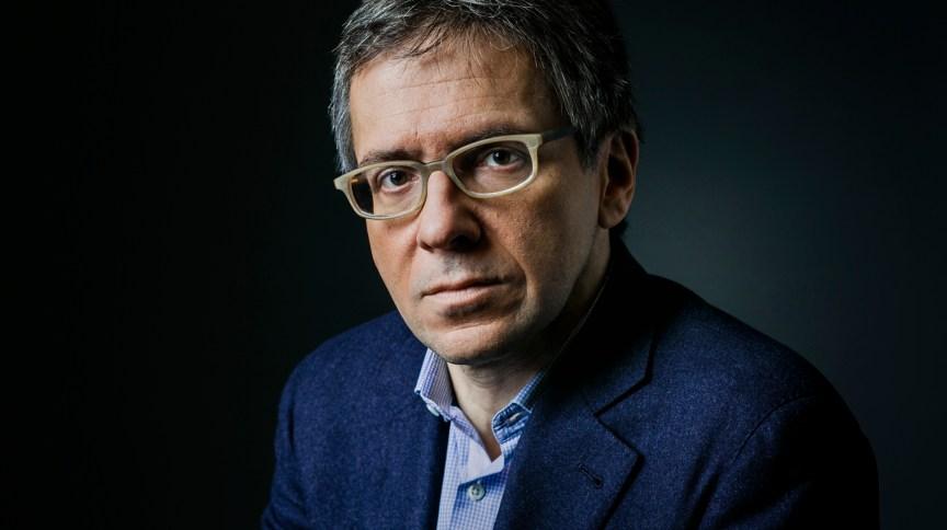 Ian Bremmer, presidente da consultoria Eurasia, afirma que o grande perigo para o Brasil após a pandemia, será a continuidade do processo de reformas econômicas