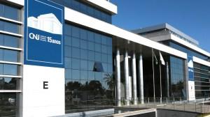 Desfalques e indicações travadas levam CNJ e CNMP a suspender julgamentos