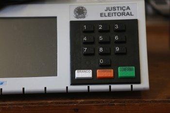 Bruno Covas (PSDB), Celso Russomanno (Republicanos), Guilherme Boulos (PSOL), Márcio França (PSB), Jilmar Tatto (PT) e Arthur do Val (Patriota)