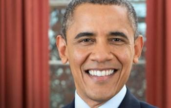 """Livro de memórias de Obama, """"Uma Terra Prometida"""", vendeu cerca de 890 mil cópias no 1º dia. Antes, Michelle Obama, com """"A Minha História"""" foi mais vendida"""