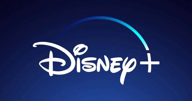 Disney+ chega ao Brasil em 17 de novembro