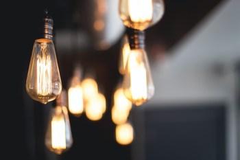 A companhia elétrica espera lucro operacional recorrente de cerca de 18 bilhões de euros neste ano