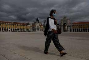 Há 360 brasileiros em Lisboa que não conseguem embarcar de volta, por conta da suspensão dos voos