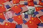 Economias dos Estados Unidos e da China acendem alerta no Brasil