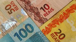 Inadimplência no país fica estável pelo 4º mês seguido, aponta o Banco Central