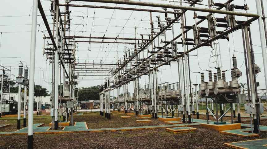 O estado do Amapá enfrenta falta de energia severa
