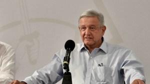 México propõe integração econômica na América Latina semelhante à União Europeia