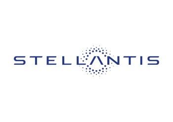 A união das companhias deu origem à Stellantis, quarto maior grupo automotivo do mundo