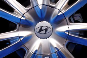 """A Hyundai já está desenvolvendo """"aparelhos voadores"""" movidos por motores elétricos e baterias que podem transportar até seis passageiros"""