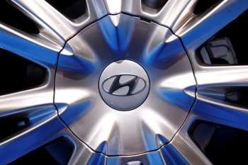 Em uma base por veículo, o custo médio de um recall é de US$ 11 mil — um número astronomicamente alto