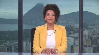 Candidata do PSOL diz que imóveis com valor inferior a R$ 2 milhões pagarão menos imposto; ela também promete custear transporte público e criar tarifa única