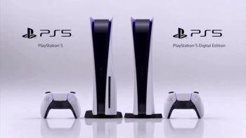 Para convencer os jogadores a gastar US$ 499 (cerca de R$ 4.999 no Brasil), o PS5 conta com gráficos atualizados, controle recém-redesenhado e jogos exclusivos