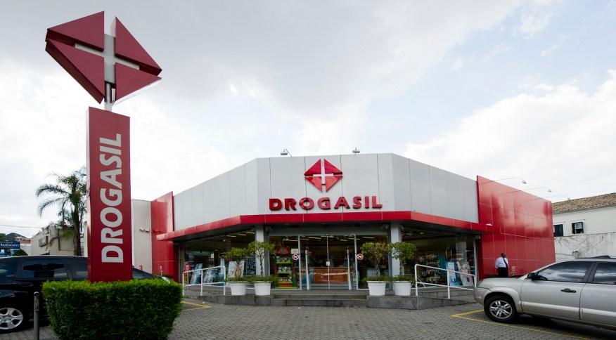 Raia Drogasil: operação deve dar mais liquidez para os papéis no mercado financeiro
