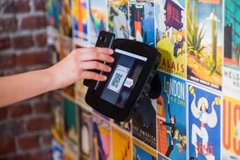 CNN Brasil Business ouviu as três maiores bandeiras de cartões no país para descobrir quais devem ser as tendências de pagamentos neste ano
