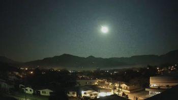 Astrônomo Marcelo Zurita explica fenômeno que atinge o planeta esta semana