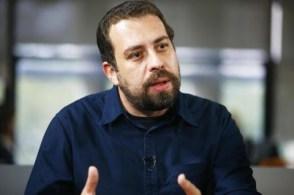 Político do PSOL prestará depoimento em um inquérito aberto a pedido do Ministério da Justiça para enquadrá-lo na Lei de Segurança Nacional