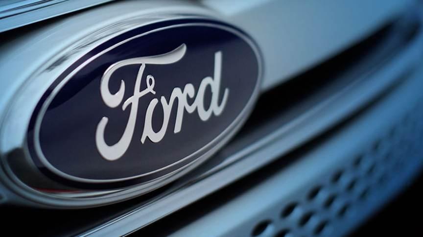 Ford anunciou suspensão de atividades em fábrica na Alemanha