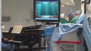 Rede lança aplicativo para achar doadores de medula óssea