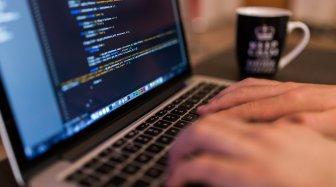 Senhas facilmente decifráveis podem arriscar a segurança dos dados