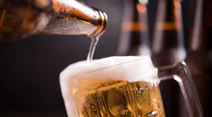 Documentário investiga os efeitos do álcool no organismo humano