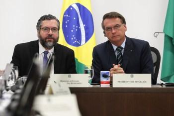 Agência regulatória brasileira autorizou o Hospital Albert Einstein a avançar nas pesquisas com o remédio contra o COVID-19