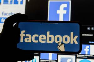Facebook anuncia investimento de US$ 50 milhões para construir metaverso
