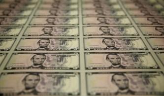 Reunião do Copom, que se encerra nesta quarta (9), deve apontar os próximos passos do Banco Central