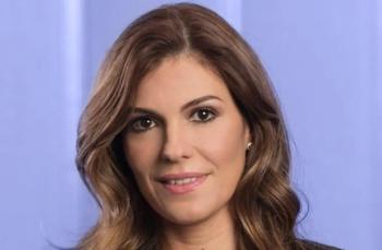 Engenheira de 43 anos, Michele Robert acaba de assumir o cargo de presidente da Gerdau Summit