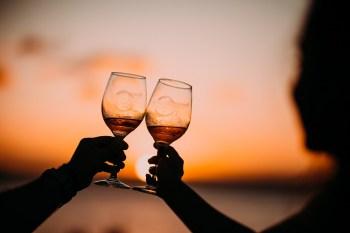 De acordo com a Ideal Consulting, o consumo de vinhos no Brasil aumentou cerca de 37%, entre janeiro e agosto de 2020, quando comparado ao mesmo período do ano