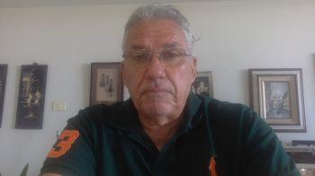 Apesar de estar ligado a Maradona de forma negativa para os brasileiros, Lazaroni ressaltou a figura do jogador e sua importância para o futebol