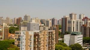 Entenda como o IGP-M passou a ser usado em contratos de aluguel
