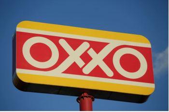 Os planos da companhia envolve abertura de cinco lojas da OXXO em Campinas até dezembro, para passar a expandir a rede em outras praças em 2021