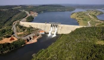 Em reunião ministerial, ministro de Minas e Energia deu perspectivas diante de crise hídrica e ressaltou ideia de intensificar campanhas de economia de energia